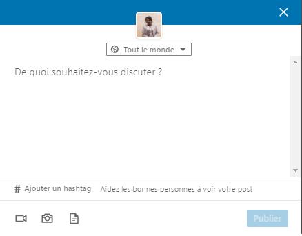 Comment créer une page entreprise sur LinkedIn ? 19