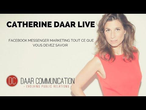 Les astuces pour générer du trafic et des ventes via Facebook live ! 6
