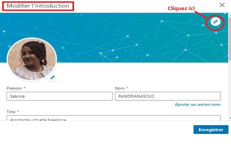 Comment créer une bannière pour votre profil LinkedIn avec Canva ? 9