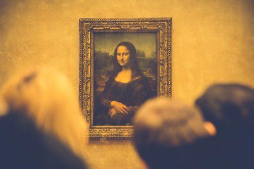Comment se faire connaitre en tant que peintre ? 20