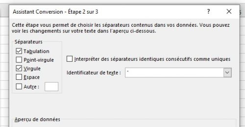Comment exporter ses contacts LinkedIn ? 6
