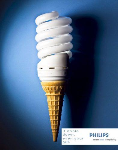 Les publicités les plus créatives et originales - Partie 2 87