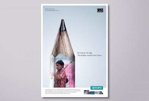 Les publicités les plus créatives et originales - Partie 2 80