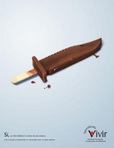 Les publicités les plus créatives et originales - Partie 2 5