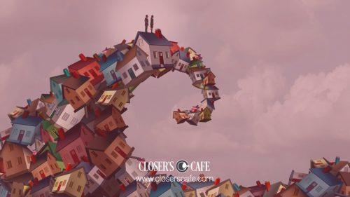 Les publicités les plus créatives et originales - Partie 2 50
