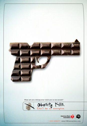 Les publicités les plus créatives et originales - Partie 2 12