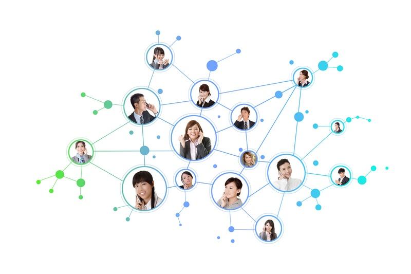 La définition du Social Media (réseaux sociaux en français) 1