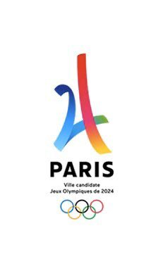 Les 3 Secrets du logo Paris 2024 8