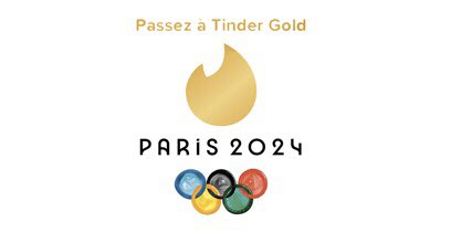Les 3 Secrets du logo Paris 2024 30