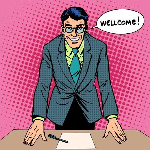 Améliorer Expérience Client : L'importance de la mise en place d'une politique qualité et d'écoute client 16