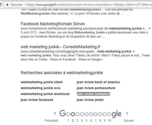 8 conseils simples pour optimiser vos Campagnes Google Ads 10