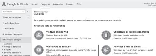 8 conseils simples pour optimiser vos Campagnes Google Ads 11
