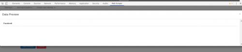 Comment faire du Web Scraping : cas pratique avec la récupération des avis clients sur Trustpilot avec webscraper.io 42
