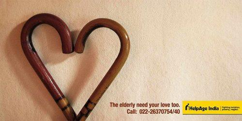 Les plus belles publicités sur la Saint Valentin... de quoi devenir Romantique - creative valentine's day ads 13