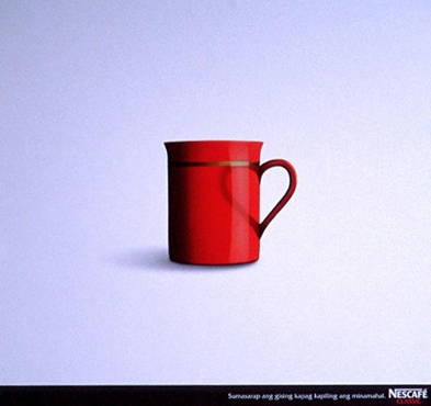 Les plus belles publicités sur la Saint Valentin... de quoi devenir Romantique - creative valentine's day ads 28