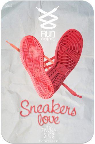 Les plus belles publicités sur la Saint Valentin... de quoi devenir Romantique - creative valentine's day ads 25