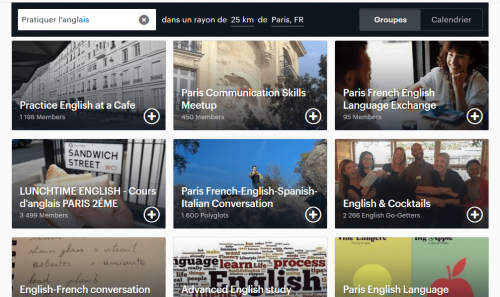 Les 8 méthodes pour apprendre l'Anglais, des méthodes gratuites aux payantes ! 5