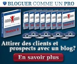 Boostez votre Business avec un Blog Pro ! 1