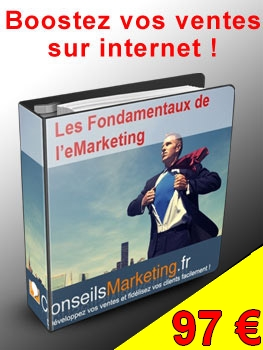 https://www.conseilsmarketing.com/wp-content/formation-video.jpg