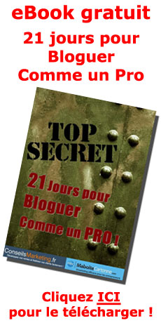 Le mini guide pour obtenir plus de prospects – Partie 5 3