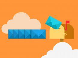 Comment écrire un mailing percutant ? 7