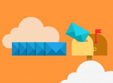 100 bons conseils pour écrire un mailing (Part. 2) 9