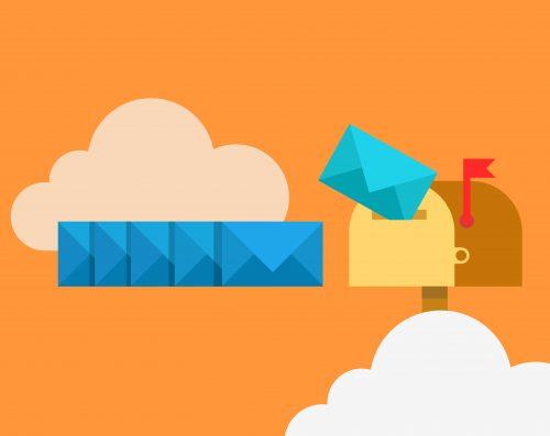 Les 22 meilleurs logiciels pour créer une signature d'email + Modèle signature mail 16