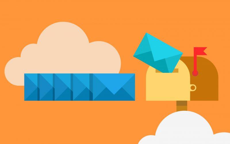 Comment écrire un mailing percutant ? 4