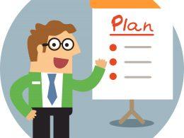 49 conseils et astuces pour améliorer son Service Clients 49 conseils et astuces pour améliorer son Service Clients 9