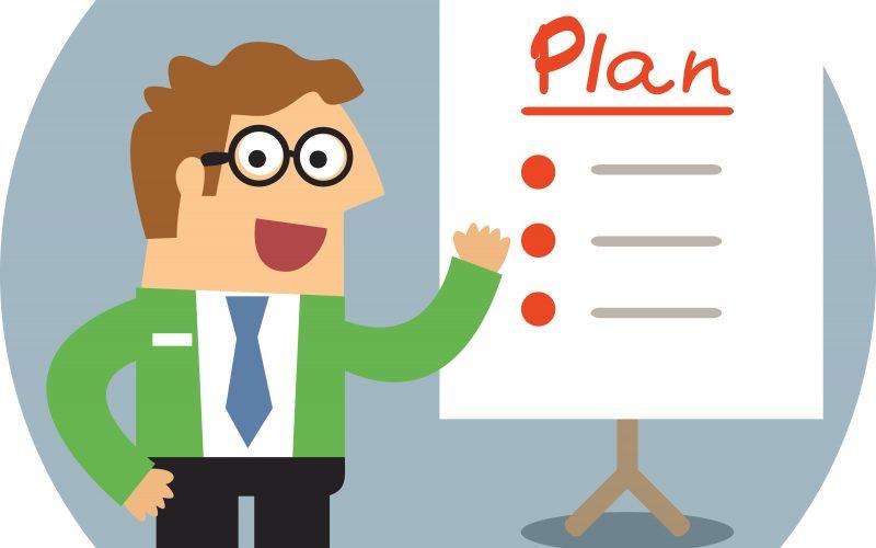 49 conseils et astuces pour améliorer son Service Clients 49 conseils et astuces pour améliorer son Service Clients 3