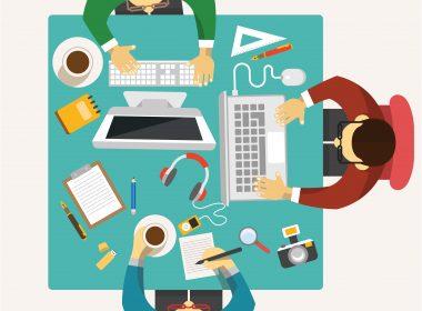 Utilisez efficacement Powerpoint, Word et Excel 19