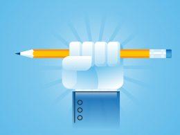100 bons conseils pour écrire un mailing (Part. 4) 53