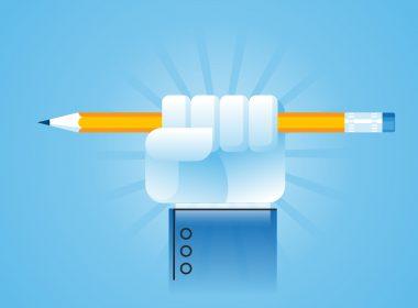 Vous êtes déçus par vos derniers emailings ? 7 conseils pour faire de votre prochain emailing un succès ! 72