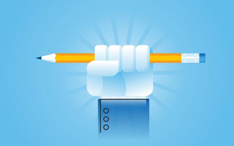 100 bons conseils pour écrire un mailing (Part. 4) 3