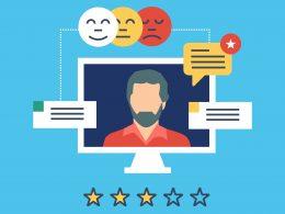 L'expérience Client, la clé pour assurer le développement de son entreprise ! 7