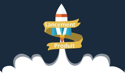 Lancer un nouveau produit, élaborer le Plan Marketing (Partie 1) 1