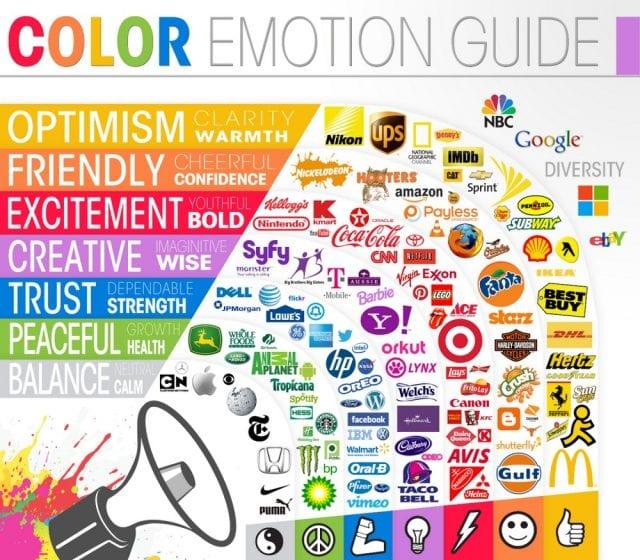 7 conseils réussir vos affiches publicitaires + 40 exemples d'affiches publicitaires grands formats ! 32