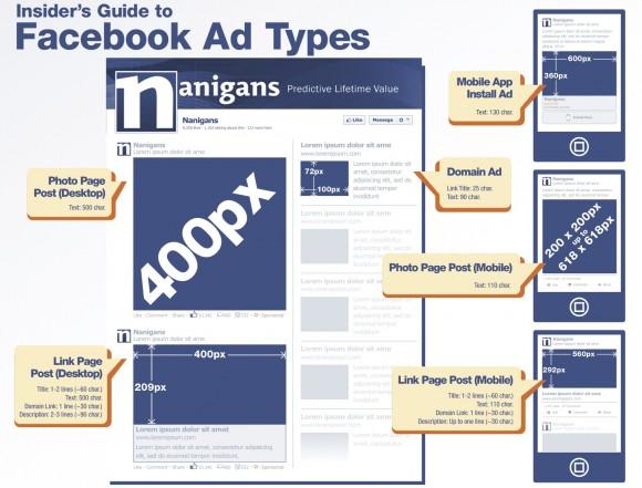 10 conseils pour rédiger une publicité efficace ! 33
