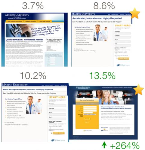 10 conseils pour rédiger une publicité efficace ! 13