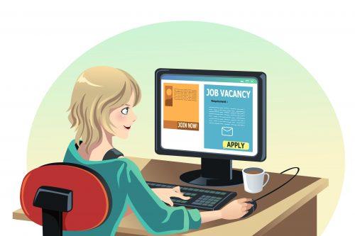 Comment choisir un bon nom de marque, d'entreprise ou de site internet ? 65