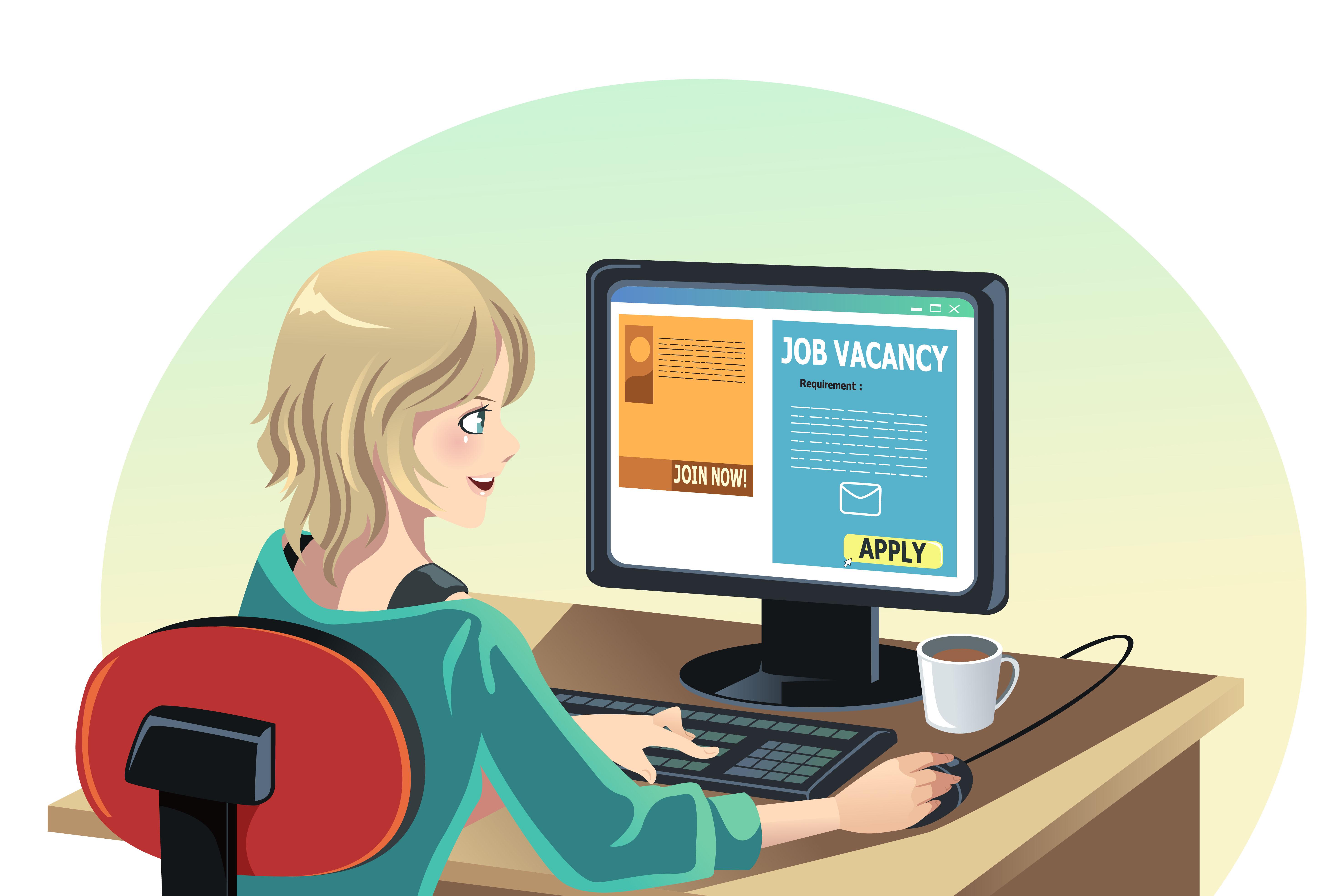 Comment choisir un bon nom de marque, d'entreprise ou de site internet ? 62
