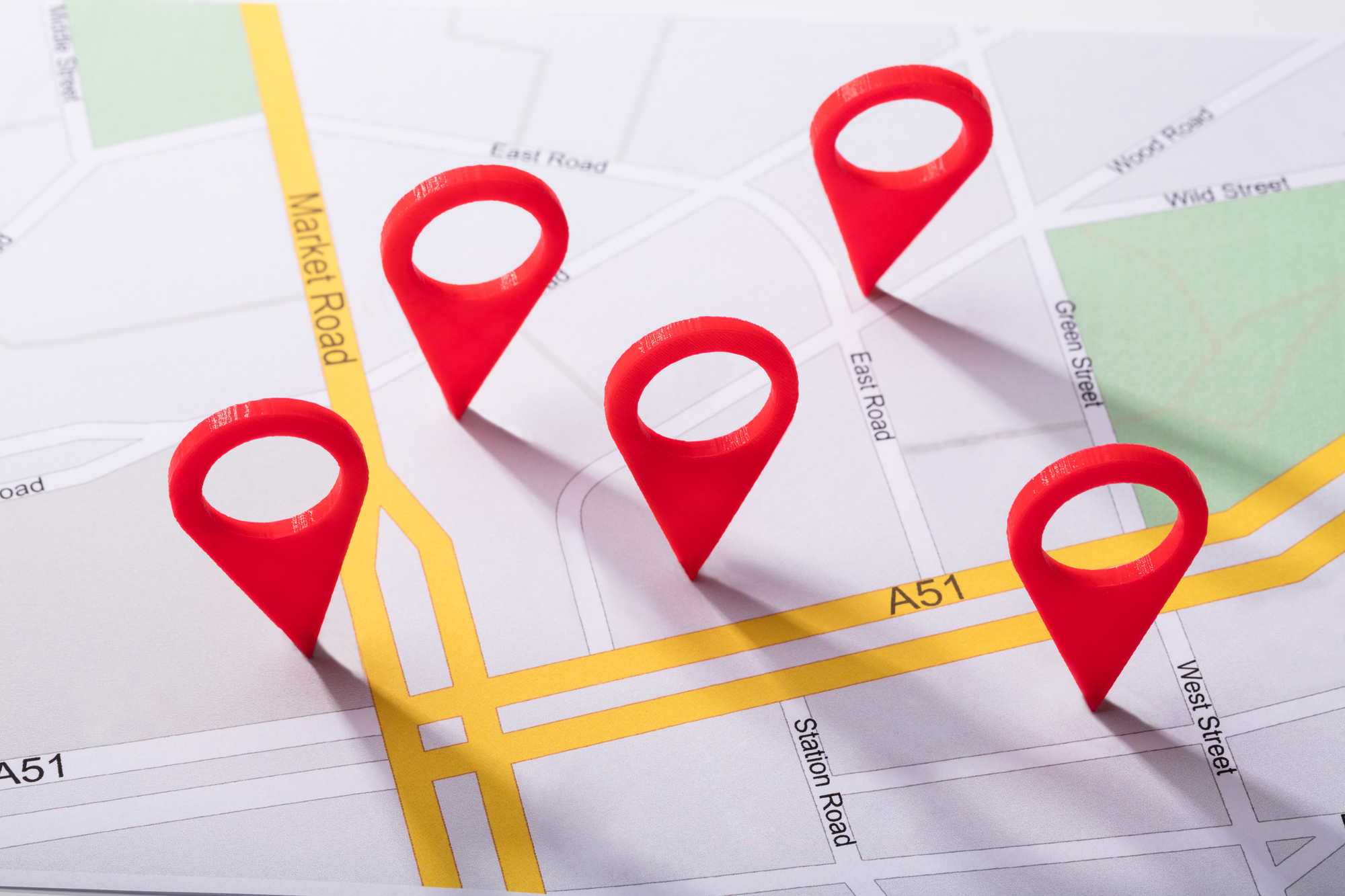 Les 45 stratégies WebMarketing incontournables pour générer du trafic 96