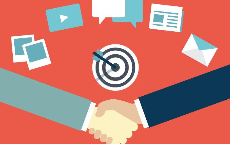 Comment réussir à coup sûr un partenariat gagnant - gagnant ? - Walkcast Partenariat [3] 3