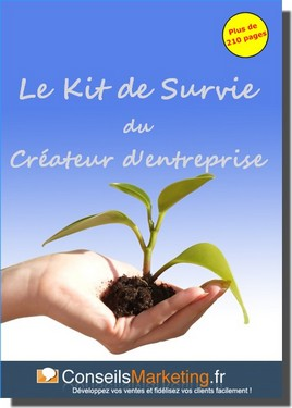 Le mini guide pour obtenir plus de prospects – Partie 5 4