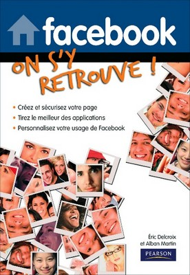 Facebook on s'y retrouve