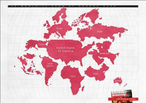 Plus de 100 publicités créatives à voir absolument ! 70