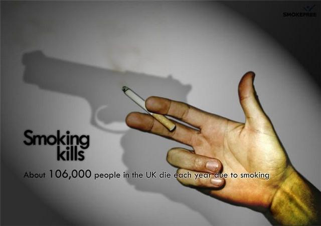 Plus de 90 publicités pour la bonne cause... 74
