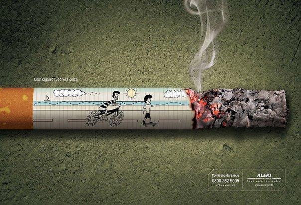 Plus de 90 publicités pour la bonne cause... 38