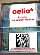 celio-marketing-mobile