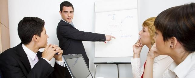 conférence emploi des cadres du marketing